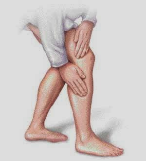 obat pegal linu di kaki
